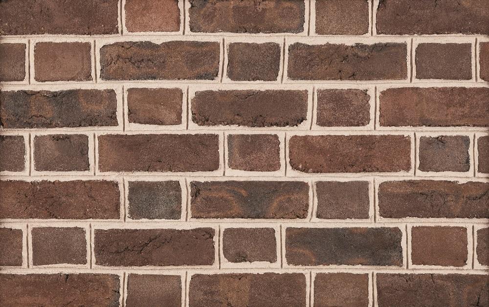 Colors Gt Brick Options
