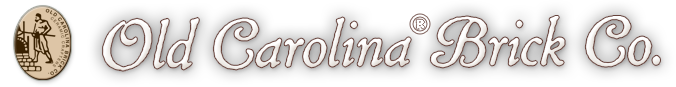 Old Carolina® Brick Company